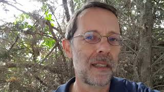 Moshe Feiglin on Intermarriage and Assimilation