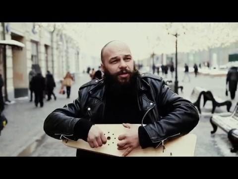 , title : 'Гуслярам - Евгений Летошников (Мир гуслей, на мотив песни Игоря Растеряева)'