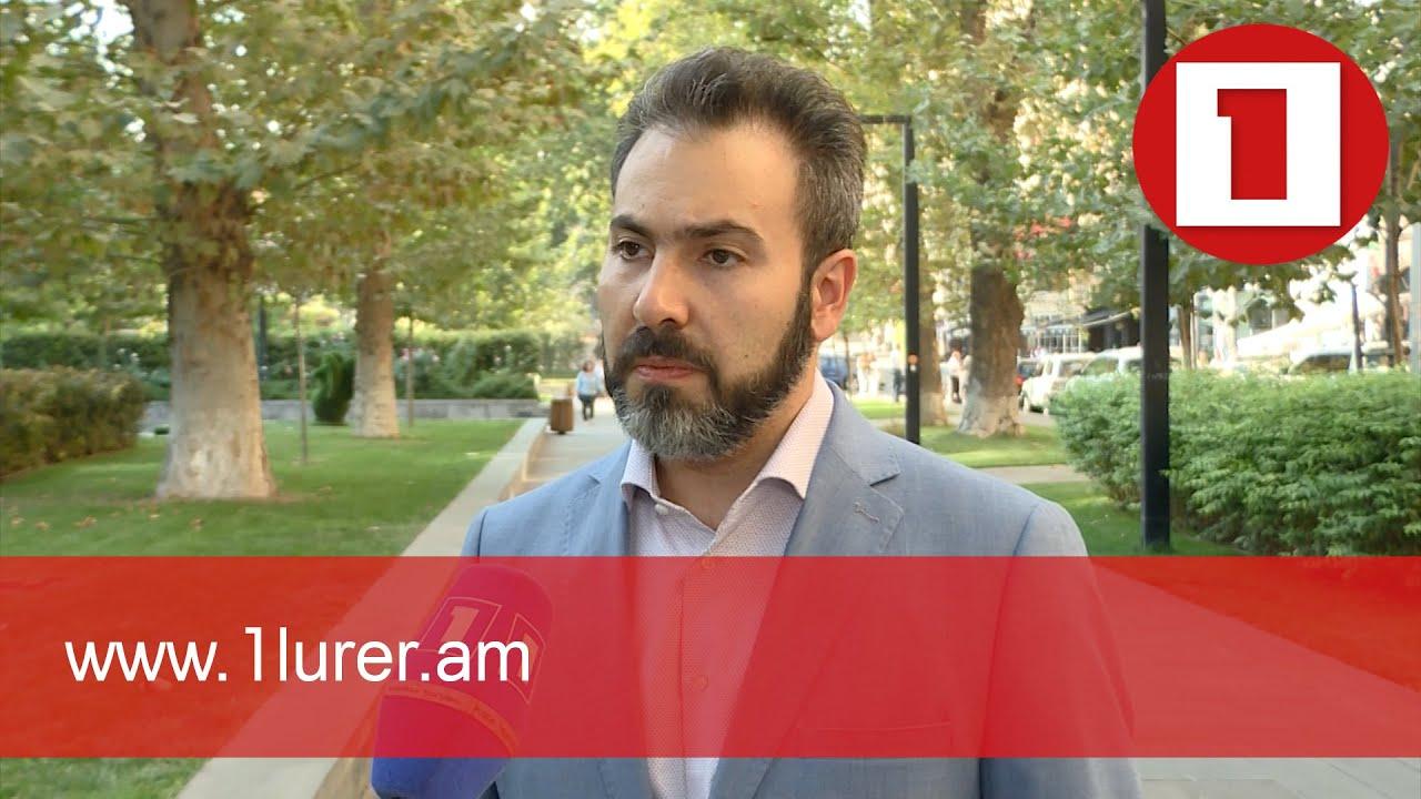 ՄԻԵԴ-ի վճիռը կարող է Քոչարյանին պատասխանատվության ենթարկելու նոր հանգամանք դառնալ. փաստաբան
