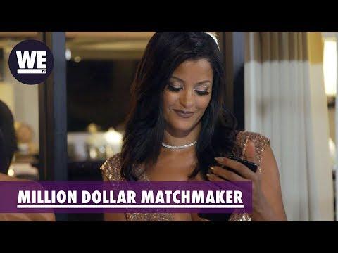 Million Dollar Matchmaker Dating Rules - urizesiju