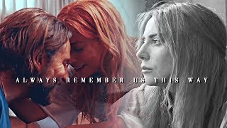 Ally & Jack  | Always Remember Us This Way