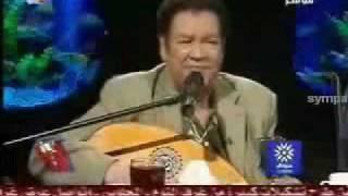 تحميل اغاني عبدالكريم الكابلي - أمير MP3