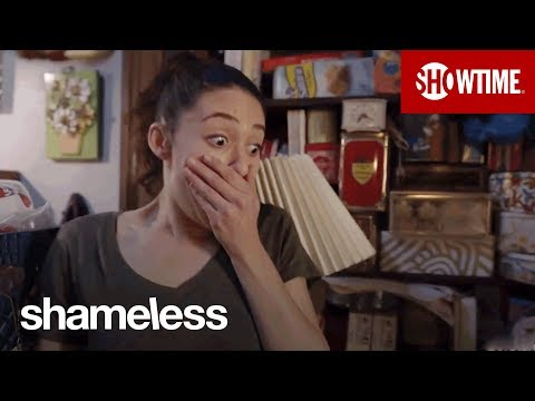 Shameless 8.06 (Clip)