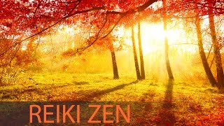 3 Hour Reiki Healing Music: Meditation Music, Calming Music, Relaxing Music, Soft Music ☯1630