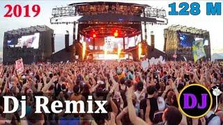 New Dj Remix Song 2019 _ JBL Pawar Hard Bass 2019 _ 2019 JBL Song