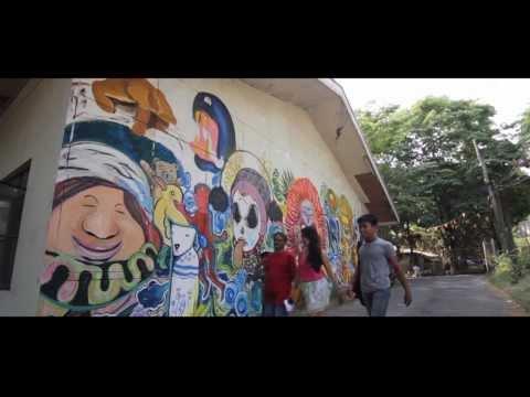 Propolis makulayan mula sa application na halamang-singaw kuko sa paa