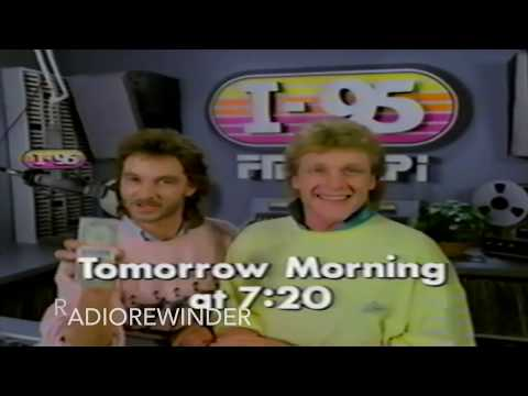 Mark and Brian WAPI RadioRewinder