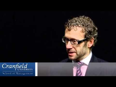 Leadership Role of the CIO