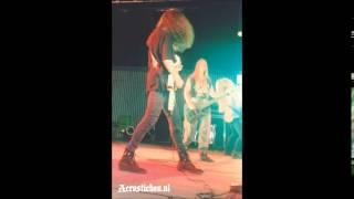 Acrostichon-  Zombies