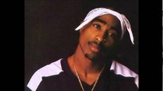2Pac - Untouchable (OG) ft. E.D.I & Fatal Hussein.wmv