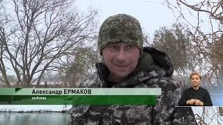 Станица-на-Дону от 25 декабря 2020