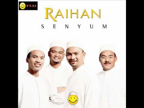 Raihan = 10 Malaikat Mp3