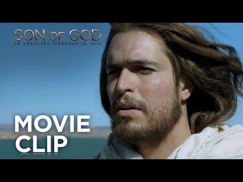 Jesus, Savior (OST by Chris August)