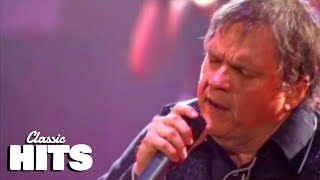 Meat Loaf – Two Out Of Three Ain't Bad (Live)