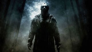 10 Things You Didn't Know About Jason Voorhees