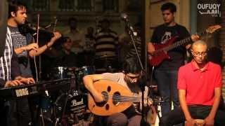 تحميل اغاني Taqaseem - Elly Nasak تقاسيم - اللي نساك MP3