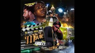 Gucci Mane - You Know What It Is (feat. Yung Joc)
