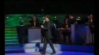 Daniel O'Donnell Pretty Little Girl From Omagh