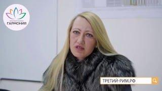 """Отзывы партнеров о партнерской программе строительной группы """"Третий Рим"""" (часть 2)"""