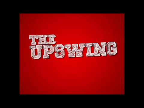 The Upswing - Plan #3 (feat. Eric Behm)