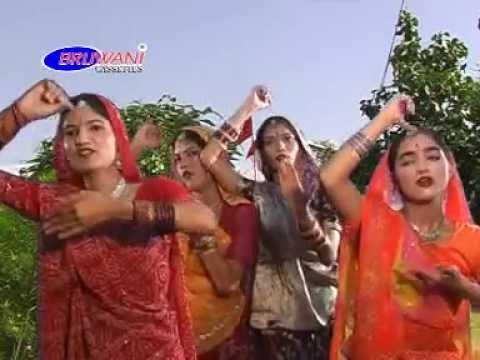मेहंदीपुर सालासर में तेरा धाम है
