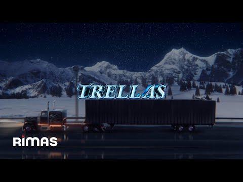 TRELLAS