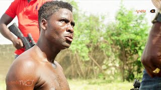 Aye Shina Rambo  Latest Yoruba Movie 2016 Drama PREMIUM