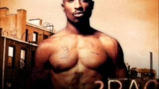2Pac (Makaveli) feat. 50Cent - High All the Time