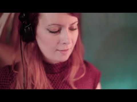 London Percussion Video