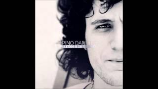 Voglio di piu' - Pino Daniele
