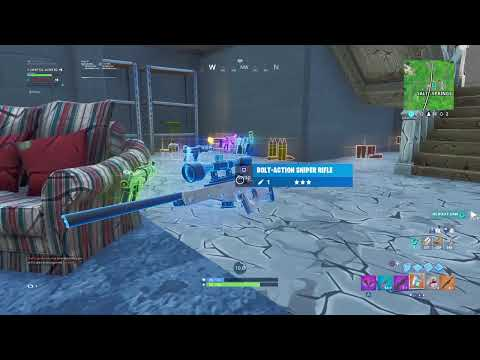 FORTNITE SQUAD HIGH KILL GAMES!!