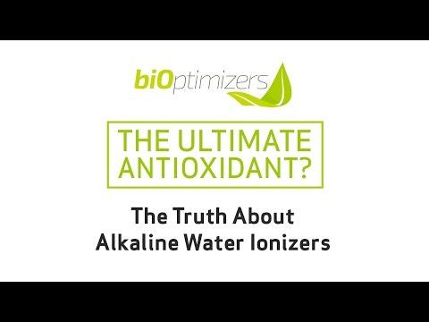 BiOptimizers YouTube Vid