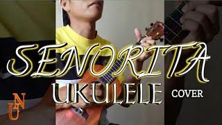 Senorita Acoustic at Next New Now Vblog