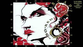 Arcadia - Goodbye Is Forever (Single Mix)