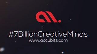 Accubits Technologies - Video - 1