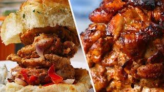 Kebab Recipes Too Good To Be True • Tasty Recipes