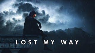 Sickick   Lost My Way (Audio)