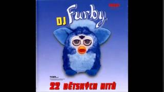 DJ Furby (Michal David) - Marnivá sestřenice