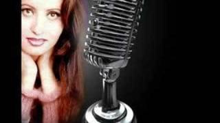 تحميل و استماع عندك شك - لطيفة , عبد الوهاب محمد , سيد مكاوى MP3