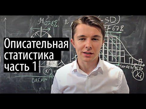Как заработать на бинарных опционах видео уроки на 60 секунд