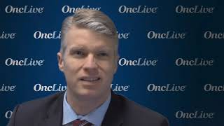 Dr. Dietrich on Adverse Event Management for Neratinib in Breast Cancer