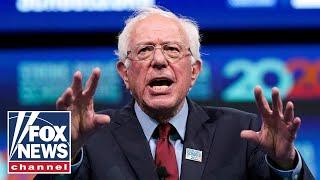 Democrats defend socialism ahead of 2020