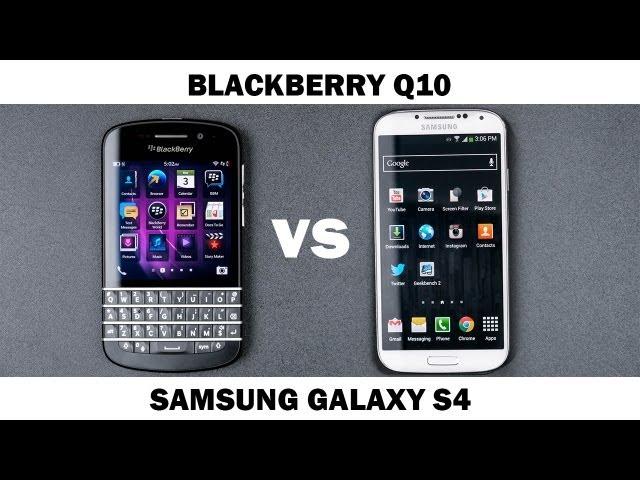 Blackberry-q10-vs-samsung-galaxy