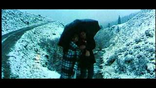 O Priya [Full Song] Arjun Pandit - YouTube