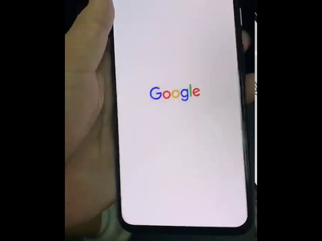 Google Pixel 4 Series 90Hz Displays Confirmed by Android 10