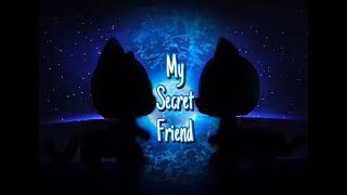 LPS: Трейлер к сериалу ,,My Secret Friend""