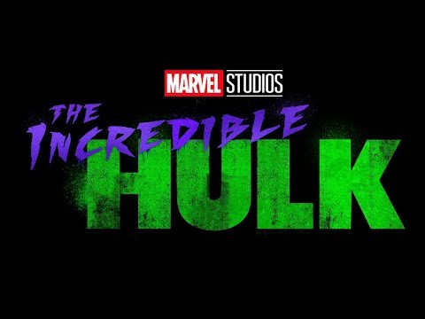 MARK RUFFALO OFFICIALLY CONFIRMS HULKS RETURN In The Works