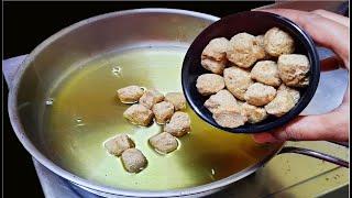 டீ போடுற நேரத்தில் சூப்பரான மொறு மொறு ஸ்னாக்ஸ் செய்யலாம்/ Different Snacks recipe / Samayal in tamil