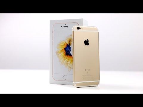 apple iphone 6s 64gb gold ohne vertrag g nstig kaufen. Black Bedroom Furniture Sets. Home Design Ideas