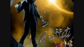 Chris Brown   Pass Out FULL SONG DOWNLOAD Graffiti